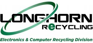 LrEcycling_Logo_Reversed-30